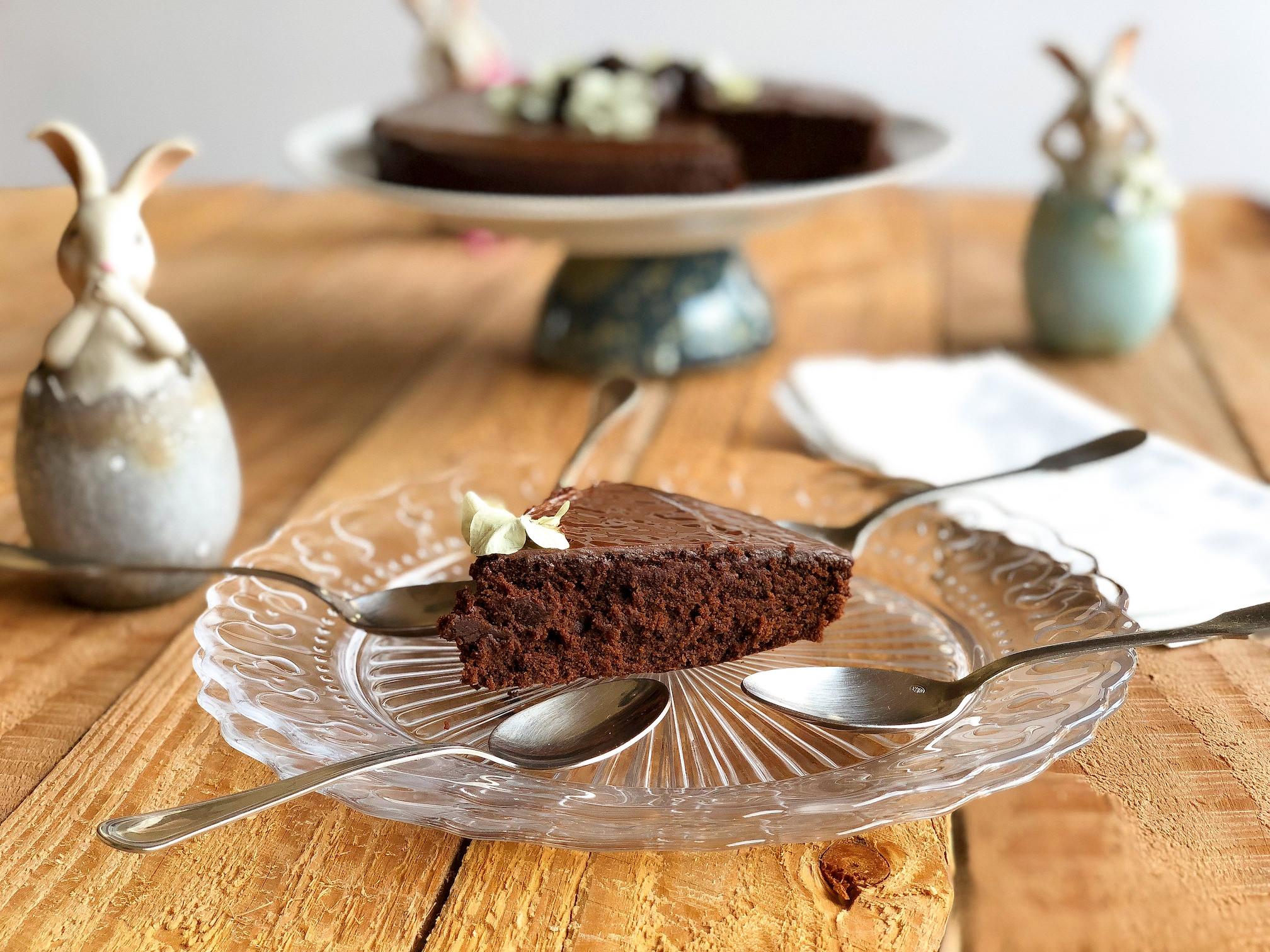gateau-bio-au-chocolat-sans-oeufs-dame.bio